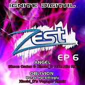 Play & Download Zest 6 - Single by Various Artists | Napster