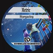 Play & Download Stargazing by Metric | Napster
