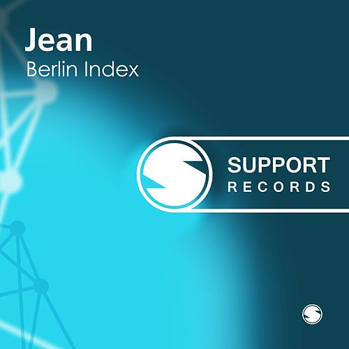 Play & Download Berlin Index by Jean | Napster