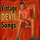Play & Download Vintage Devil Songs by Various Artists | Napster