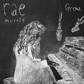 Play & Download Grow by Rae Morris | Napster