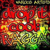 Play & Download Drop It Cool: Ragga by Various Artists | Napster