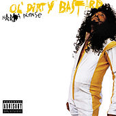 N***A Please by Ol' Dirty Bastard