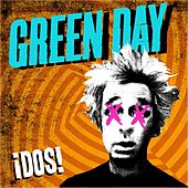 Play & Download ¡Dos! by Green Day | Napster