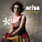 Play & Download Malamorenò [Deluxe Album] [with booklet] by Arisa | Napster