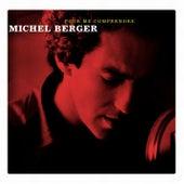 Pour Me Comprendre (40 titres) by Various Artists