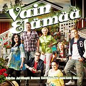 Play & Download Vain elämää by Various Artists | Napster