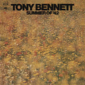 Play & Download Summer Of '42 by Tony Bennett | Napster