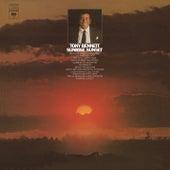 Sunrise, Sunset by Tony Bennett
