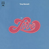 Play & Download With Love by Tony Bennett | Napster
