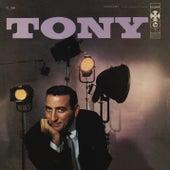 Play & Download Tony by Tony Bennett | Napster