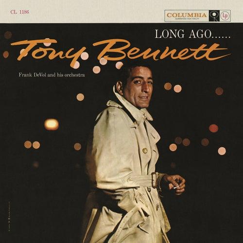 Long Ago And Far Away by Tony Bennett