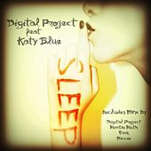 Play & Download Sleep by Digital Project | Napster