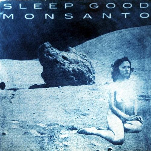 Play & Download Summer Explosion by Sleep Good | Napster