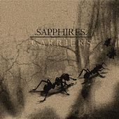 Play & Download Carriers by The Sapphires | Napster