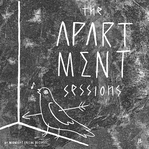 Play & Download The Apartment Sessions by Vue | Napster