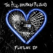 Flatline EP von The All-American Rejects