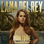 Born To Die - The Paradise Edition by Lana Del Rey