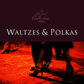 Play & Download Classical Collections... Waltzes & Polkas by Arthur Fiedler | Napster