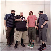 Play & Download On Your Mark, Get Set...Smoke A Cigarette by Bowling For Soup | Napster