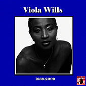 Play & Download Viola Wills by Viola Wills | Napster