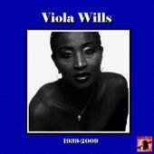 Viola Wills by Viola Wills