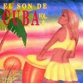 El Son de Cuba, Vol. 2 by Various Artists