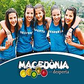 Play & Download Desperta by Macedònia | Napster