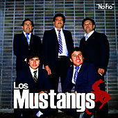 Play & Download No Fio by The Mustangs | Napster