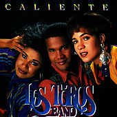 Play & Download Caliente by Los Toros Band | Napster
