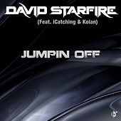Play & Download Jumpin' Off by David Starfire   Napster