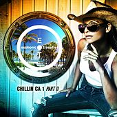Chillin CA 1, Pt. II by Euphonic Traveller