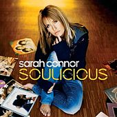 Soulicious by Sarah Connor