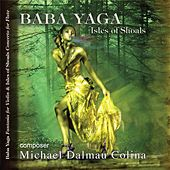 Play & Download Baba Yaga Isles of Shoals by Various Artists | Napster