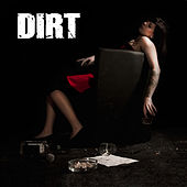 Play & Download Rock'n'roll Accident by Dirt | Napster