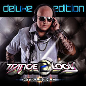 Play & Download Tranceology 2 - Deluxe Edition by Talla 2XLC | Napster