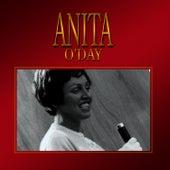 Anita O'day by Anita O'Day