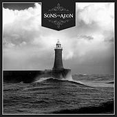 Play & Download Sons of Aeon by Sons Of Aeon | Napster