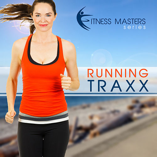 Play & Download Running Traxx by Various Artists | Napster