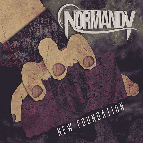 Play & Download New Foundation by Normandy | Napster