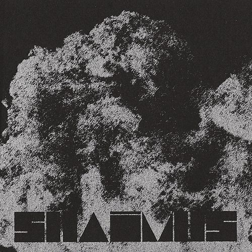 Shaimus by Shaimus