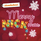 Merry Nickmas! by Various Artists