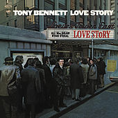 Play & Download Love Story by Tony Bennett | Napster