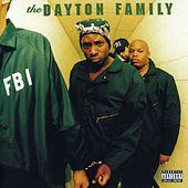 Play & Download F.B.I. by Dayton Family | Napster