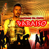 Play & Download Paraiso by Antonio Da Costa | Napster