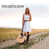 Play & Download 307 by the Teka Brock Band | Napster