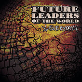 Play & Download Everyday by Future Leaders Of The World | Napster