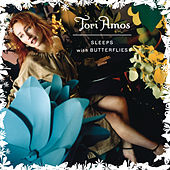 Play & Download Sleeps With Butterflies by Tori Amos | Napster