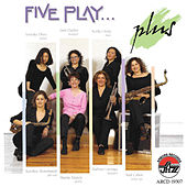 Play & Download Plus by Five Play | Napster