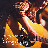 Play & Download Song of Joy by Nancy Cassidy | Napster
